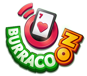 Burracoonline